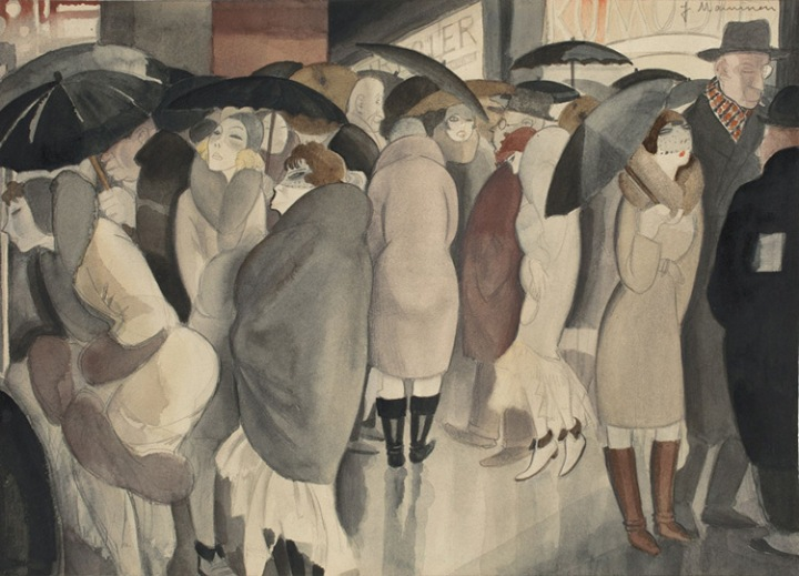Jeanne-Mammen-The-Observer-main3