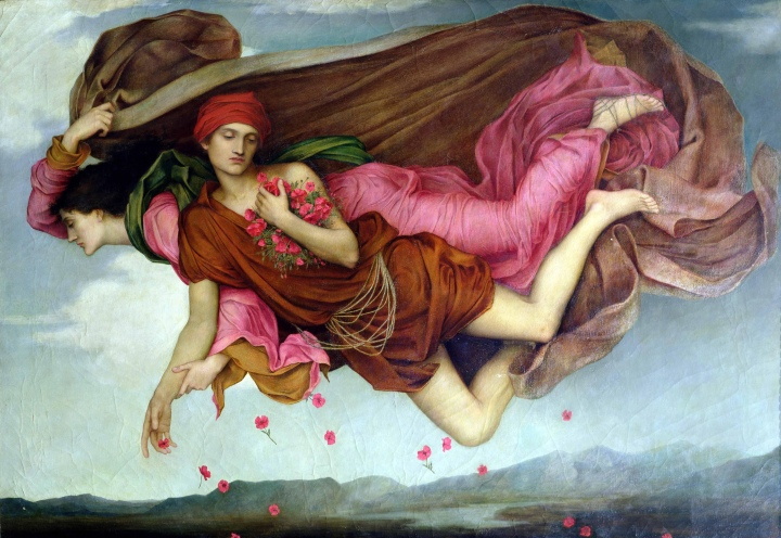 Night_and_Sleep_-_Evelyn_de_Morgan_(1878)
