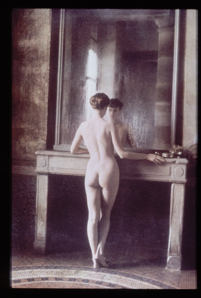 Turbeville_Nude_front_mirror_HiRes-691x1024