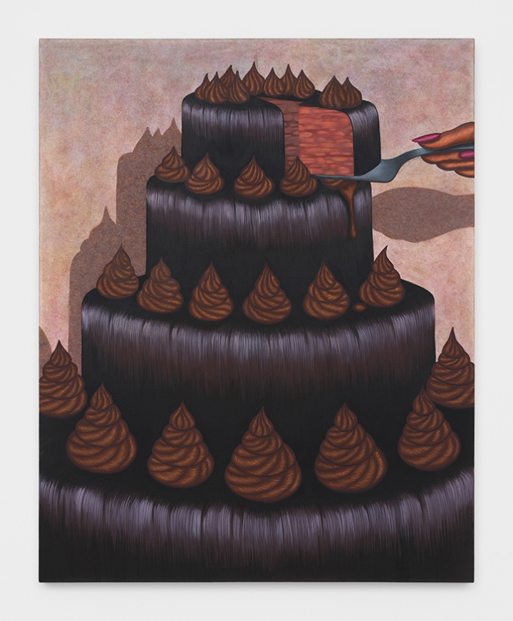 julie-curtiss-piece-of-cake-art-itsnicethat-01