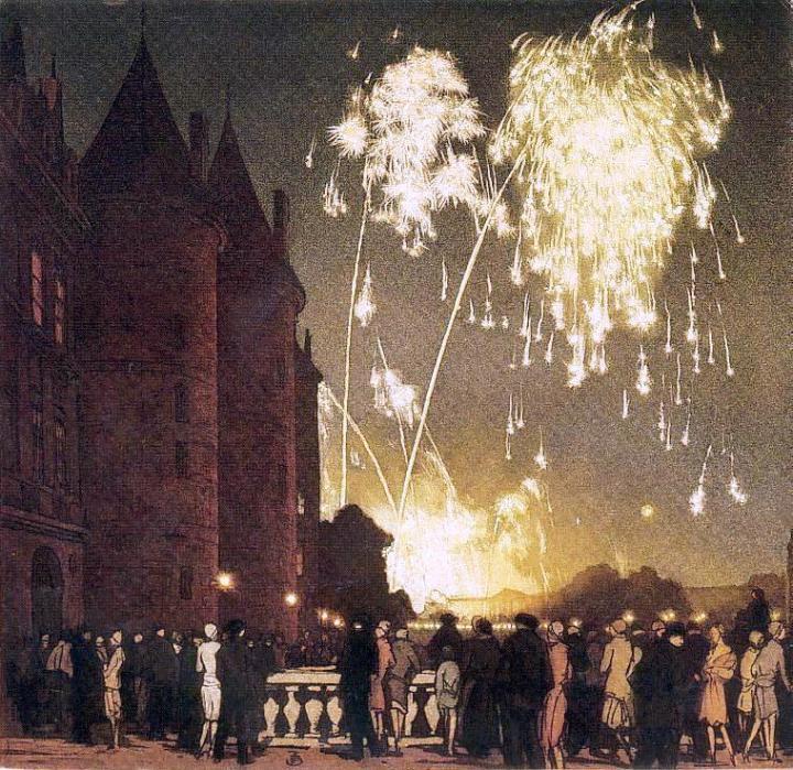 tavik_frantisek_simon_ca_1926-1936_fireworks_in_paris