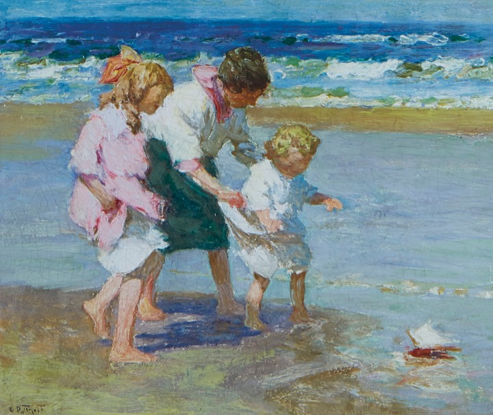 2018_NYR_16472_0179_000(edward_henry_potthast_children_on_the_beach)