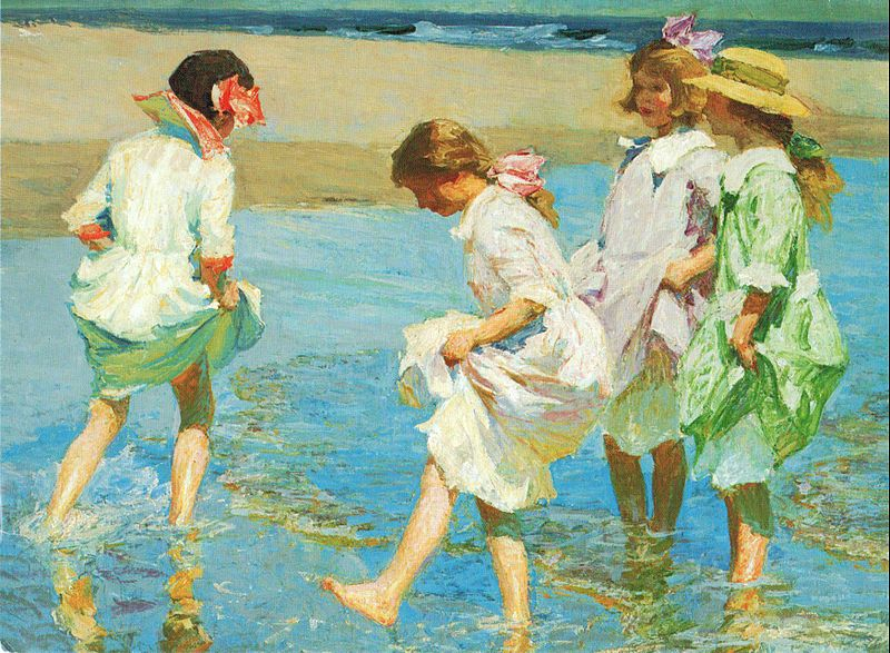 800px-1910_painting_by_Edward_Henry_Potthast