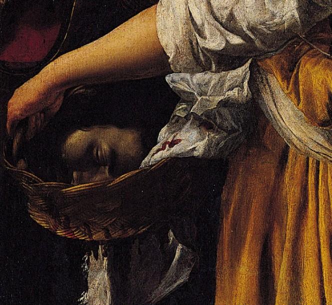 detail6-artemisia-gentileschi-giuditta-e-la-sua-ancella-1618-1619-galleria-palatina-palazzo-pitti-firenzepart-665x611