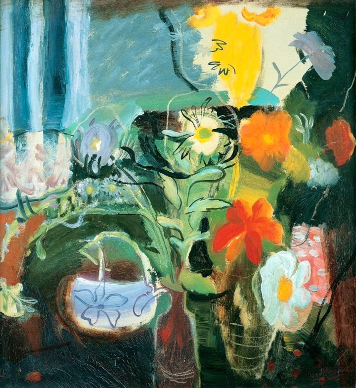 Hitchens_Flowers_Pallant-940x1024