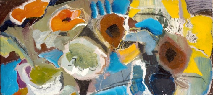 Ivon-Hitchens-Mixed-Poppies-web