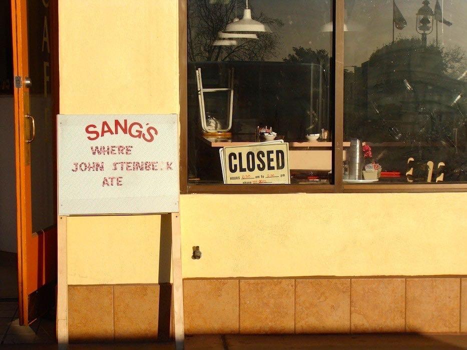 2.-Sangs-Cafe
