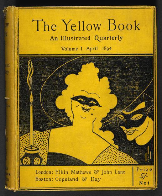 assorted-yellow-B20129-18