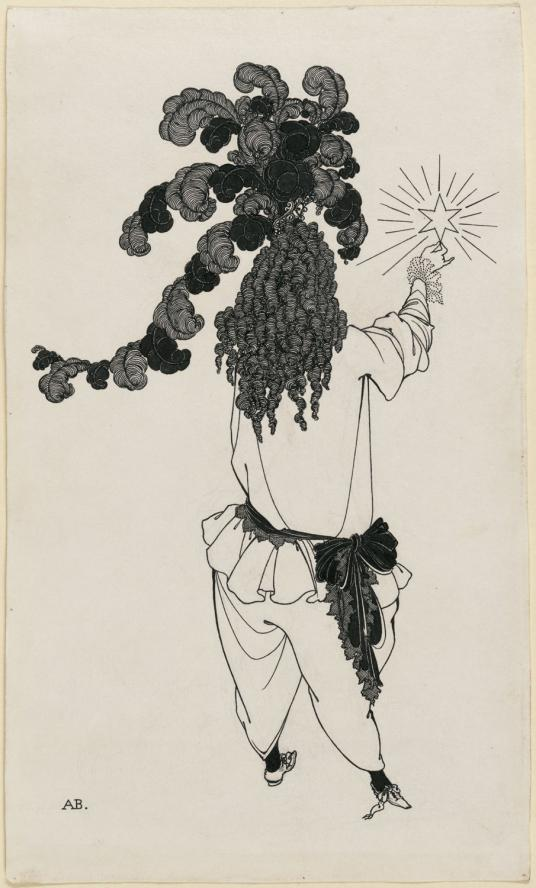 Beardsley-New-Star_1943_FINAL