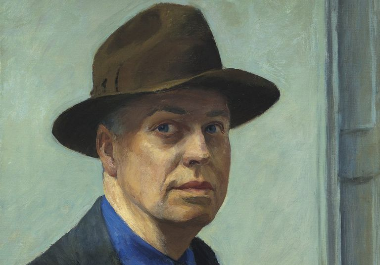 Hopper-Self-Portrait-Cropped-5b02fa7230371300372aa17f