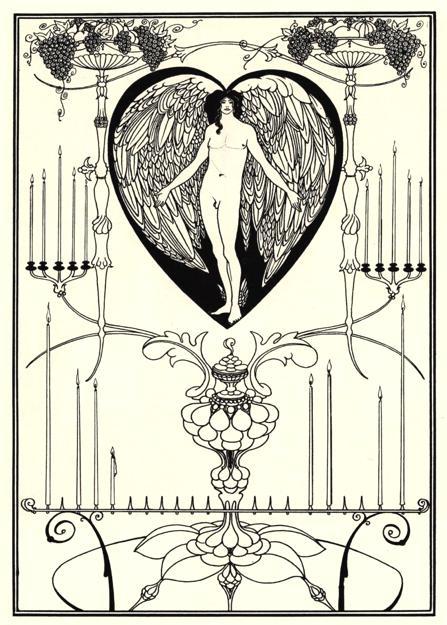 Mirror_of_love