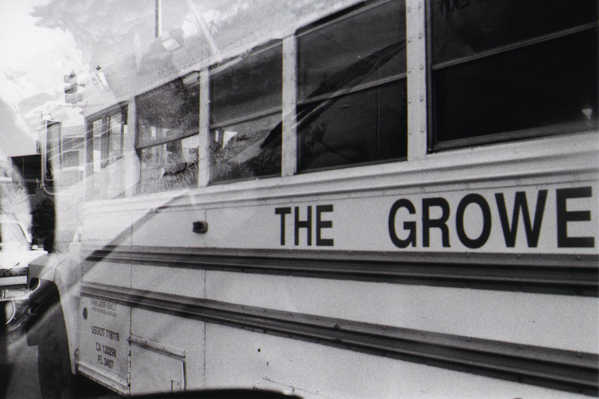 White-Bus026