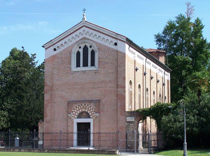 1280px-La_Cappella_degli_Scrovegni