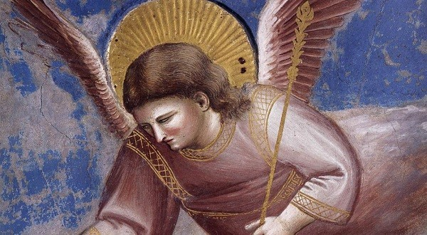 Cappella-Scrovegni-Padova-Giotto-details-4-600x330