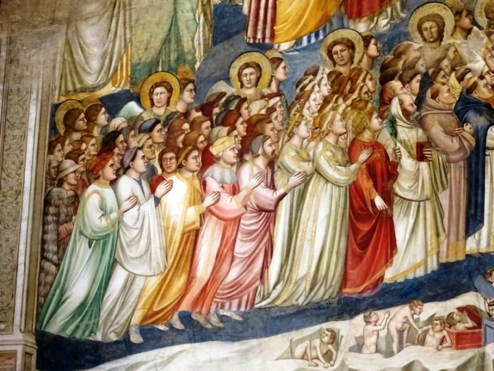 GiottoSC