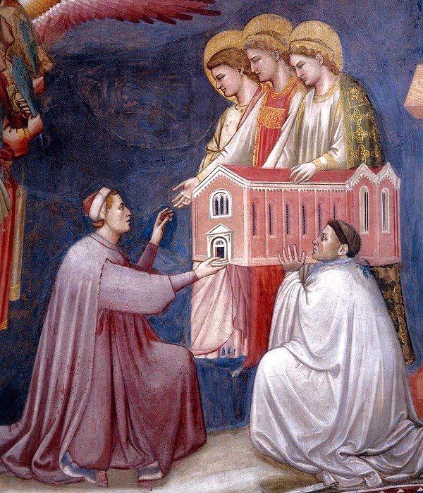 Laatste-Oordeel-Giotto-Padova-detail-1