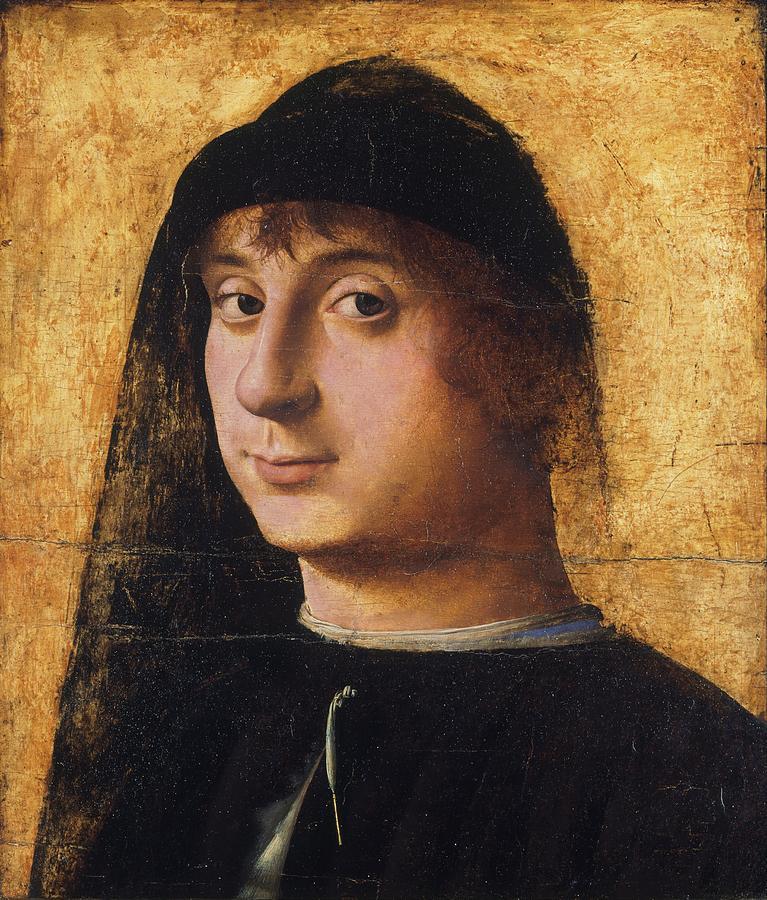 portrait-of-a-young-gentleman-antonello-da-messina