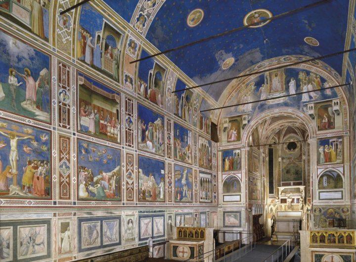 scrovegni-chapel-padua-giotto-italy