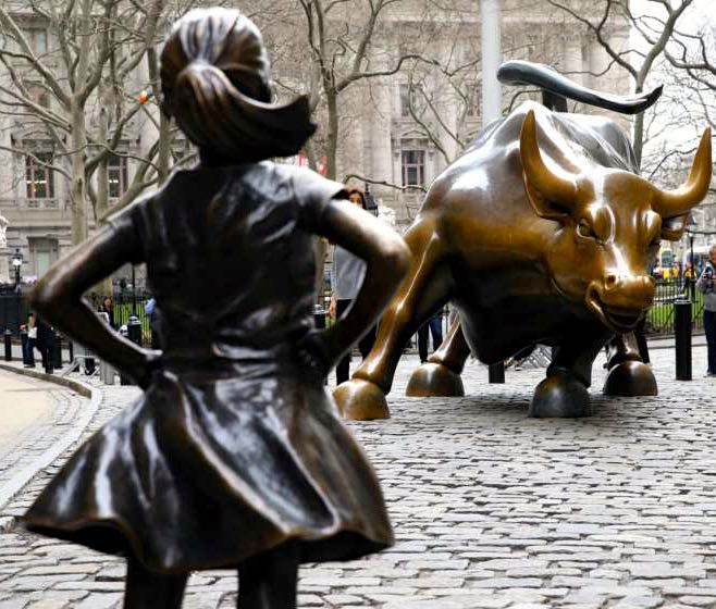 12-fearless-girl-sculpture-1-w710-h473-2x