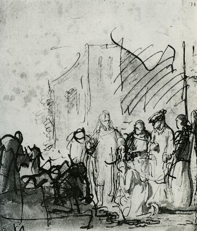 1641-44