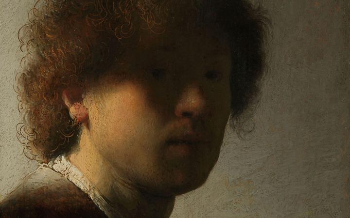 64989_fullimage_jonge-rembrandt