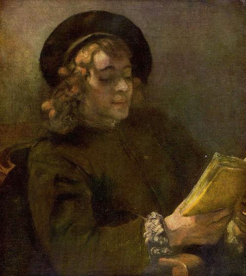 803px-Rembrandt_Harmensz._van_Rijn_104