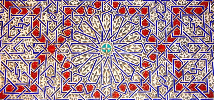 moroccan-art1