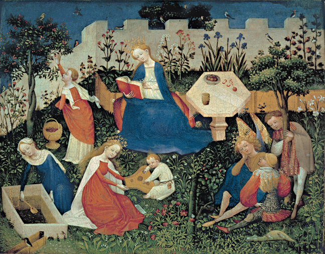 music_of_the_medieval_garden