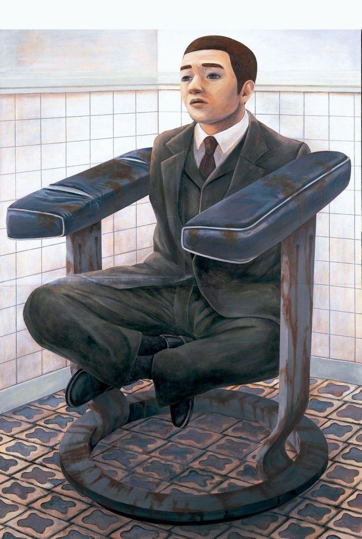 tetsuya-ishida-self-portrait-of-another-designboom-7