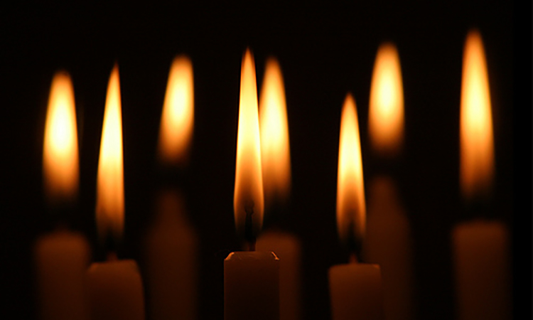 candle-flames 2