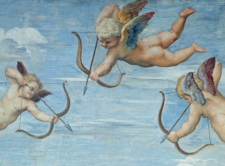 Cherubs_Cupids-56a0004f3df78cafda9f8cae