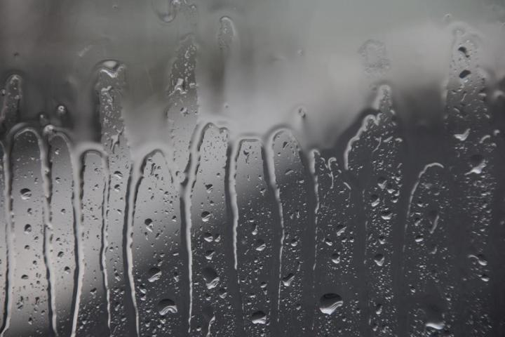 islay_rain_water_texture_2_by_kvaale_d8qbwxs-fullview
