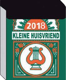 kalenderblok_2018_dagblokken_de_kleine_huisvriend