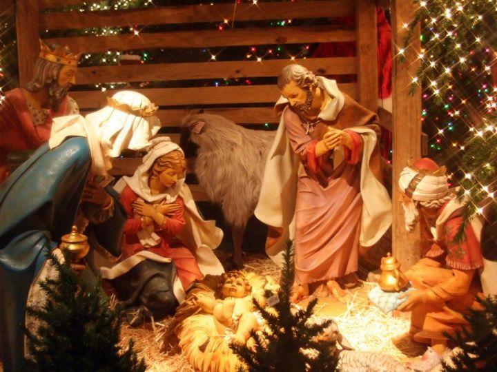Kerstmis-2016.1