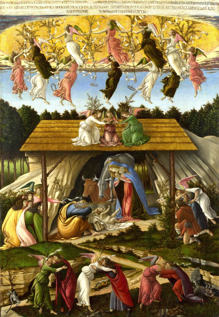 Mystic_Nativity,_Sandro_Botticelli-2