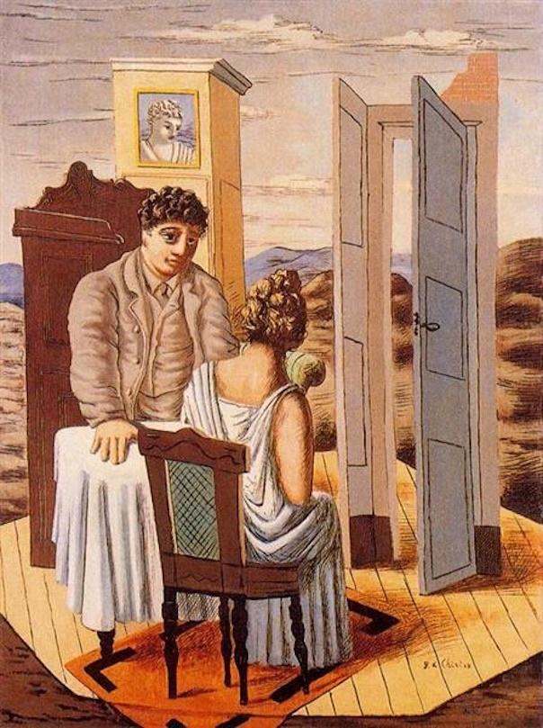 ob_87e32f_chirico-conversation-1927