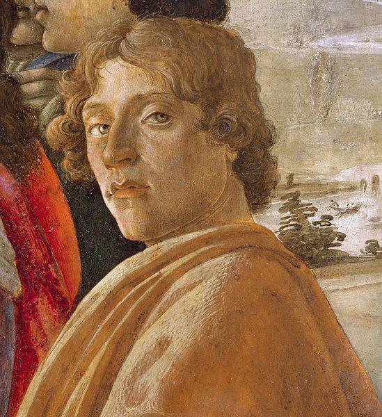 Sandro_Botticelli_083