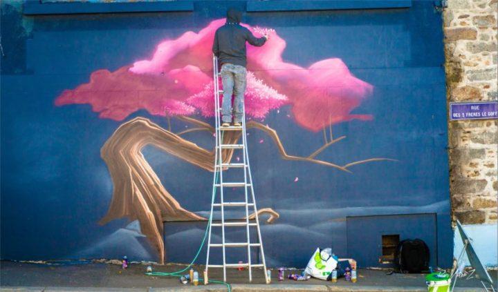Street-Art-Saint-Brieuc-8-854x502