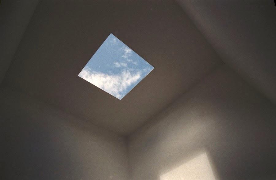 Turrell-skyspace-738906-Yokshire Sculpture Park