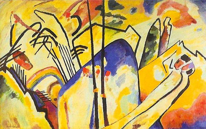 kandinsky-compositie-iv-ASH