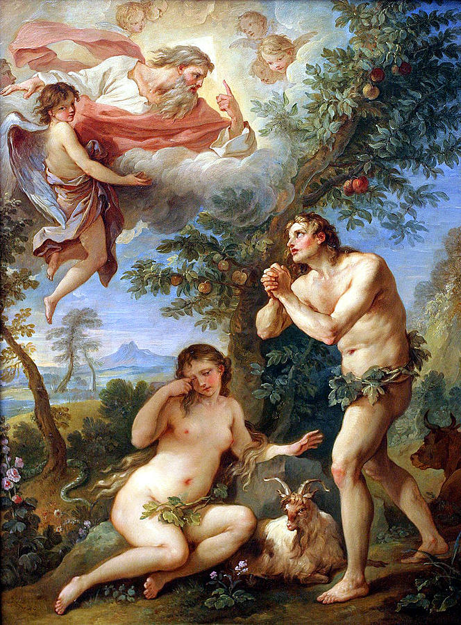 the-expulsion-from-paradise-charles-joseph-natoire-1700-1777